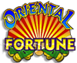 Slot - Oriental Fortune