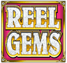 Slot - Reel Gems