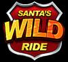 Slot - Santa's Wild Ride