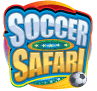 Slot - Soccer Safari