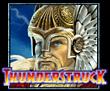Slot - Thunderstruck