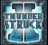 Slot - Thunderstruck II