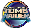 Tomb Raider (Mobile)