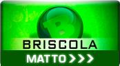 Briscola Premio Matto