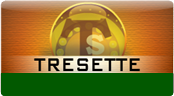 Tresette Premio Matto